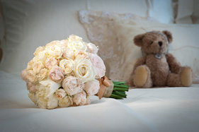 Подготовка к свадьбе и этапы проведени торжества